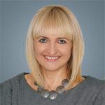Kinga Chrzanowska