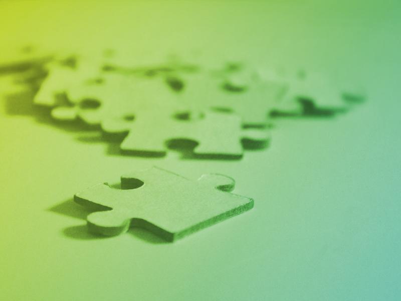 puzzle biznesplan