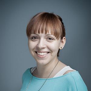 Maria Jaraszek