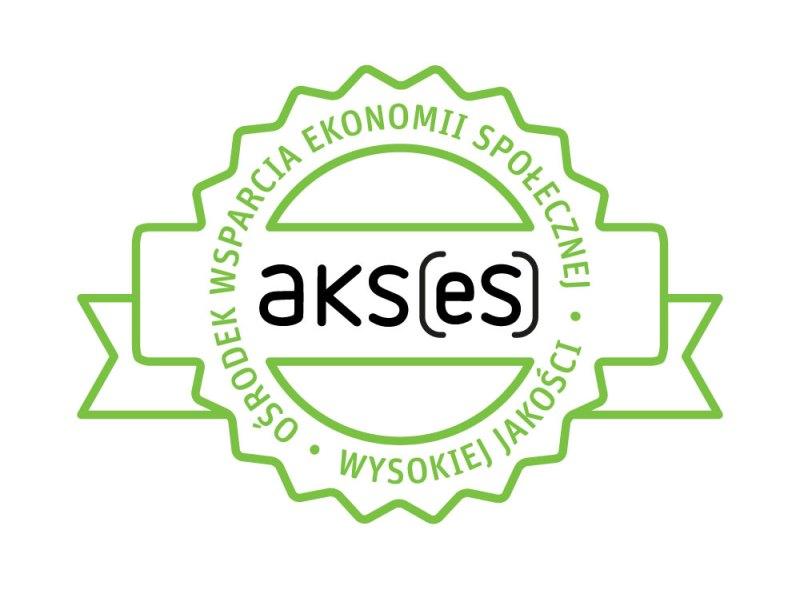 Akredytacja AKSES
