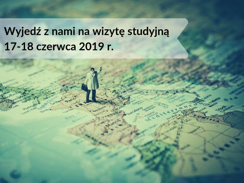 wizyta studyjna