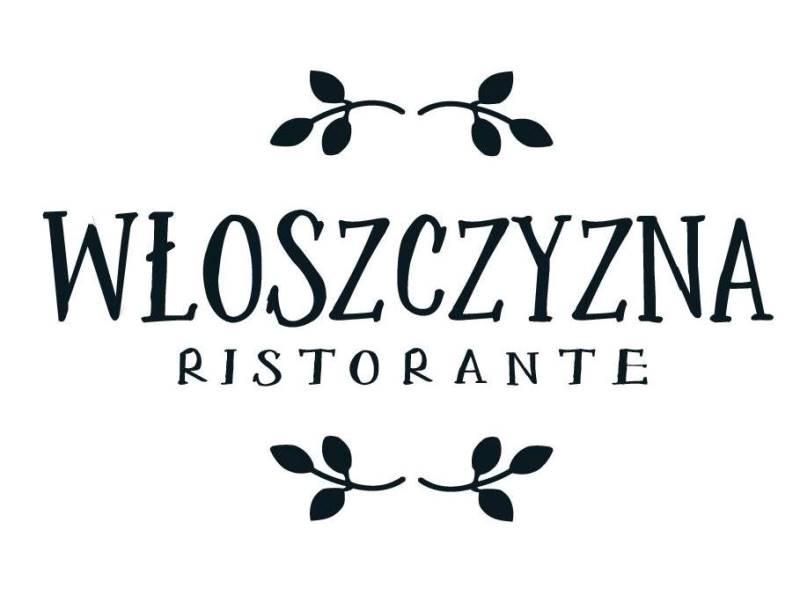 włoszczyzna ristorante