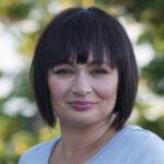 Iza Nowaczyk
