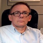 Piotr Jerzy Wypych