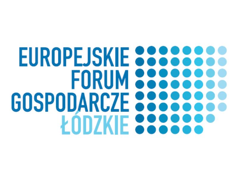 europejskie forum gospodarcze łódzkie