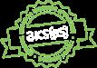 Logo AKS[eS]