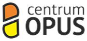 Centrum OPUS