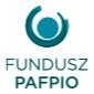 Fundusz PAFPIO