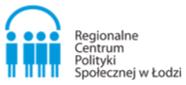 Regionalne Centrum Polityki Społecznej wŁodzi