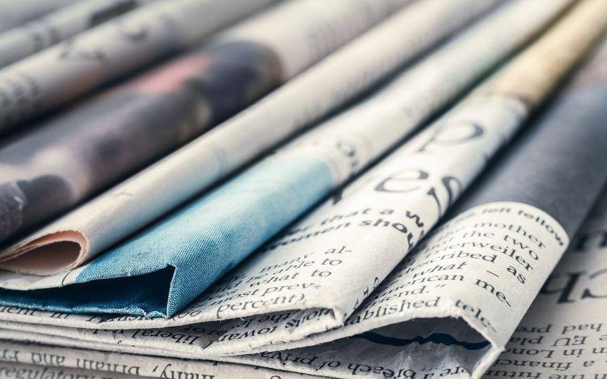 sterta gazet