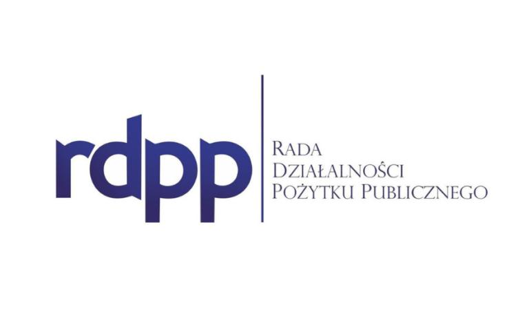 Rada Działalności Pożytku Publicznego